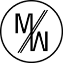 Make Works logo icon