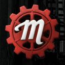 Makeable logo icon
