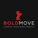 Bold Move logo icon