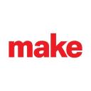 Make Architects logo icon