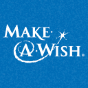 Make-A-Wish Deutschland e.V. logo
