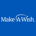 Make A Wish Sg logo icon