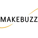 MakeBuzz, LLC logo