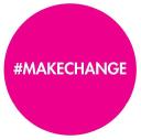 MakeChange Awards logo