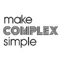 Make Complex Simple Ltd logo