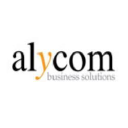 Alycom Business Solutions on Elioplus