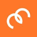 Makeena logo icon
