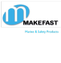 Makefast Ltd logo