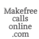 Read Make free calls online Reviews