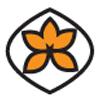 Make Good Media logo icon