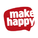 Make Happy Ltd logo