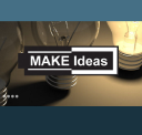 Make Ideas, Inc. logo