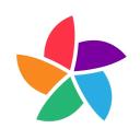 MakeItApp.eu logo