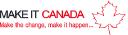 Make It Canada Inc logo