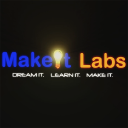 Make It Labs logo icon