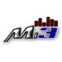 MakeItMP3.com logo