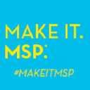 Make It logo icon
