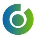 Make It So - Formazione & Consulenza logo