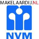 Makelaardij.nl logo