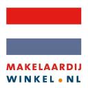 MAKELAARDIJWINKEL.NL logo