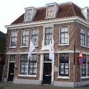 Makelaarscentrum.nl logo