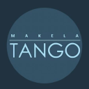 Makela Tango and Connection Sur logo