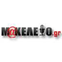 makeleio.gr logo icon