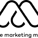 Make Marketing Magic logo icon