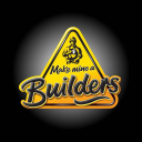 Make Mine a Builders Tea logo