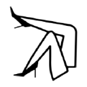 Make Money Adult Content logo icon