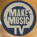 Make Music TV GmbH logo