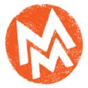 Make Music New York logo icon