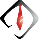 MakeMyJob.com logo