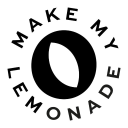 Make My Lemonade logo icon