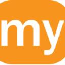 Makemyloans.com logo
