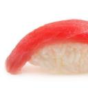 Make My Sushi logo icon