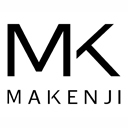Makenji logo icon