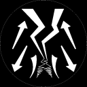 Make Noise logo icon