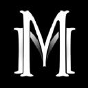 MakeoverMagix.com logo