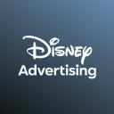 Maker Studios logo icon