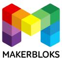 MakerBloks - Send cold emails to MakerBloks