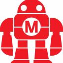 Maker Faire logo icon