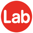 MakerLab NL logo
