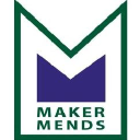 Maker Mends Ltd logo