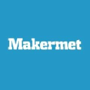 Makermet Creative logo