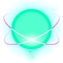 Maker Os logo icon