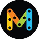 Makers Brasil logo