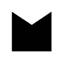 Makers Academy logo icon
