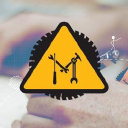 Maker's Asylum logo icon