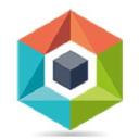 Makershop logo icon